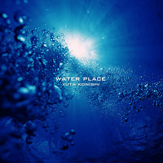 Water Place.jpg